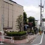嶺町文化センター
